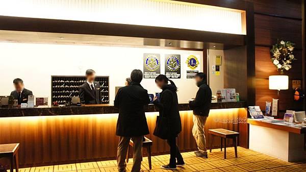 Hotel CastleDSC09979.JPG
