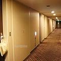 Hotel CastleDSC09984.JPG