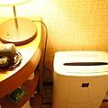 Hotel CastleDSC09986.JPG