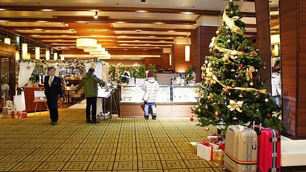 Hotel CastleDSC09982.JPG