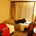 Hotel CastleDSC09988.JPG