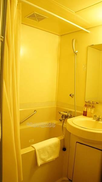 Hotel CastleDSC09991.JPG