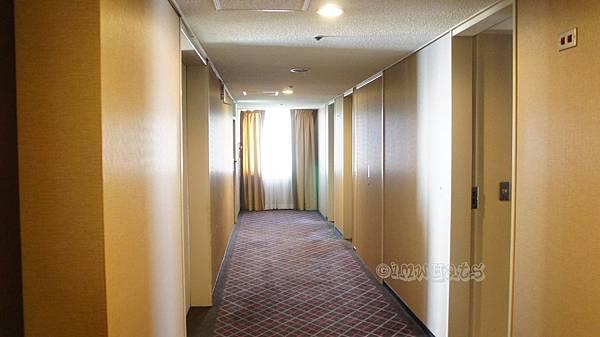 Hotel CastleDSC09993.JPG