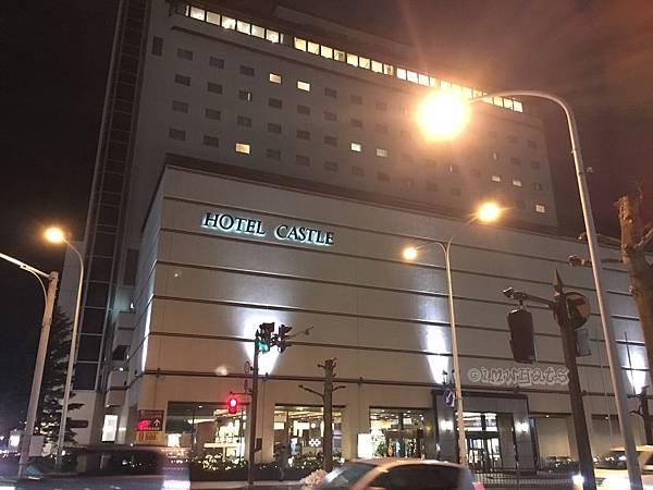 Hotel CastleIMG_4606.JPG