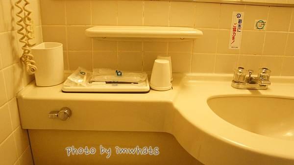博多comfort hotelDSC00663.JPG