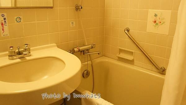 博多comfort hotelDSC00664.JPG