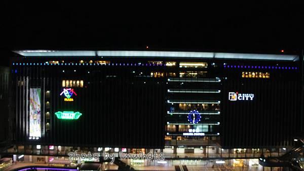 博多comfort hotelDSC00667.JPG