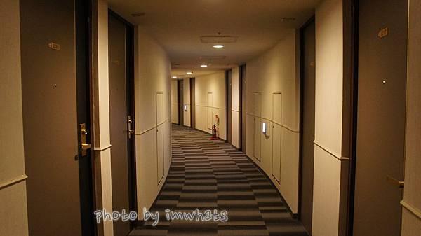 博多comfort hotelDSC00767.JPG