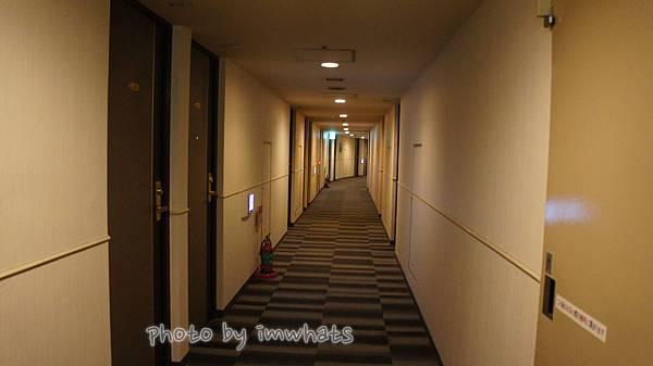 博多comfort hotelDSC00766.JPG