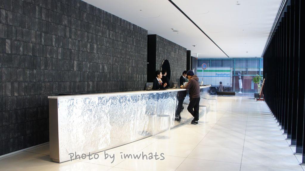 博多綠色飯店1號館DSC00815.JPG