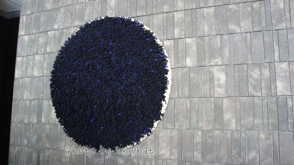 博多綠色飯店1號館DSC00816.JPG