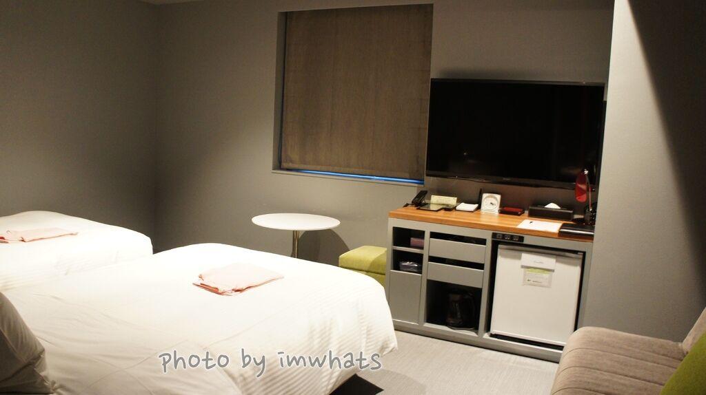 博多綠色飯店1號館DSC00817.JPG