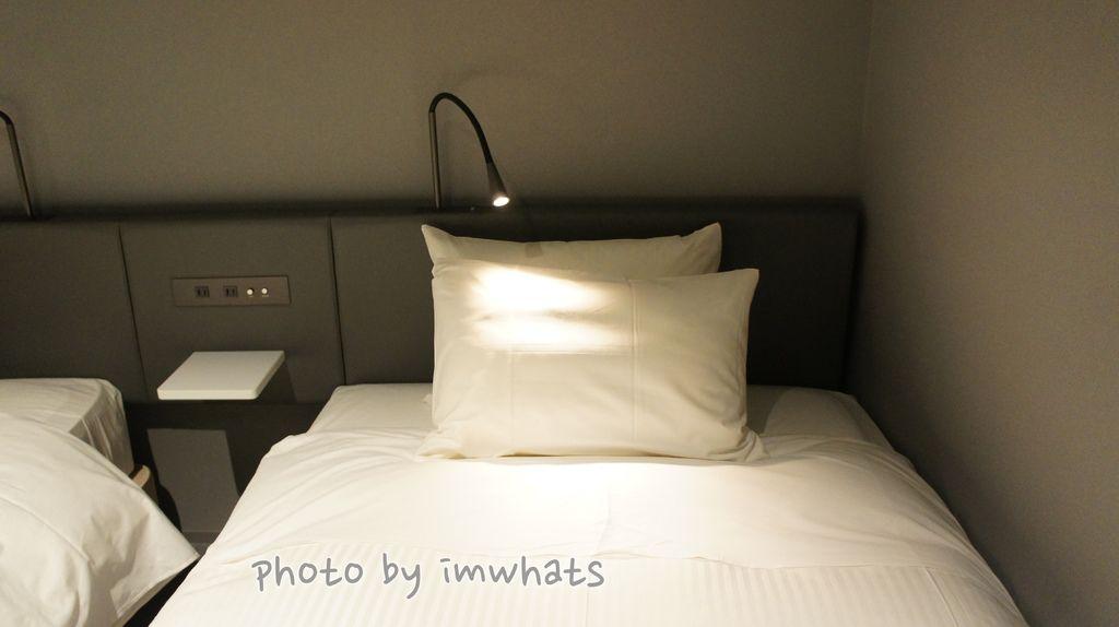 博多綠色飯店1號館DSC00825.JPG