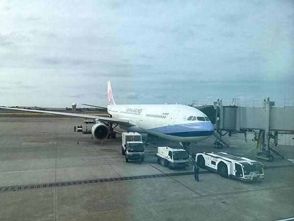 福岡IMG_5102.JPG