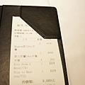 教父牛排DSC03489.JPG
