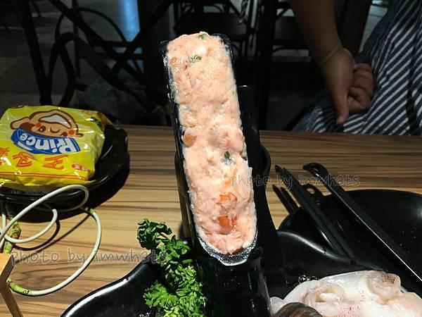 鍋台銘總匯海鮮2.jpg
