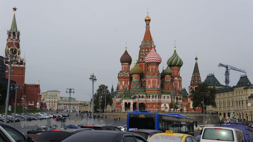 Russia20171004DSC01659.JPG