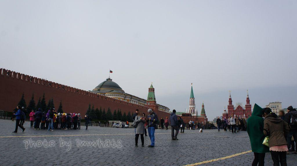 Russia20171004DSC01667.JPG