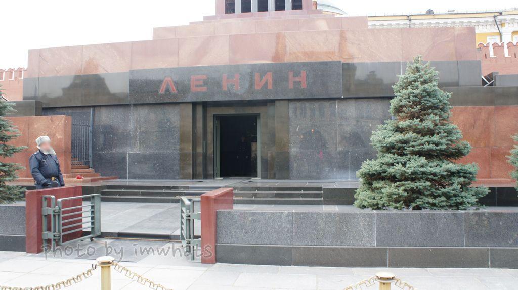 Russia20171004DSC01675.JPG