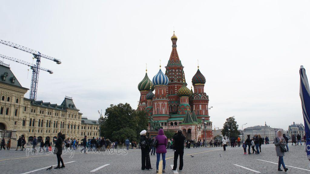 Russia20171004DSC01673.JPG