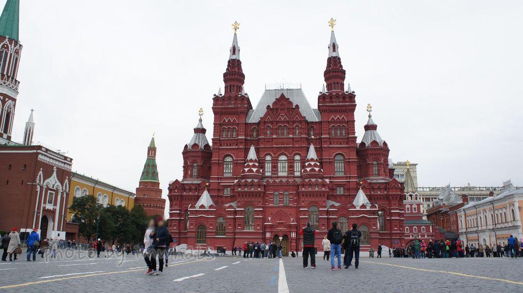Russia20171004DSC01677.JPG