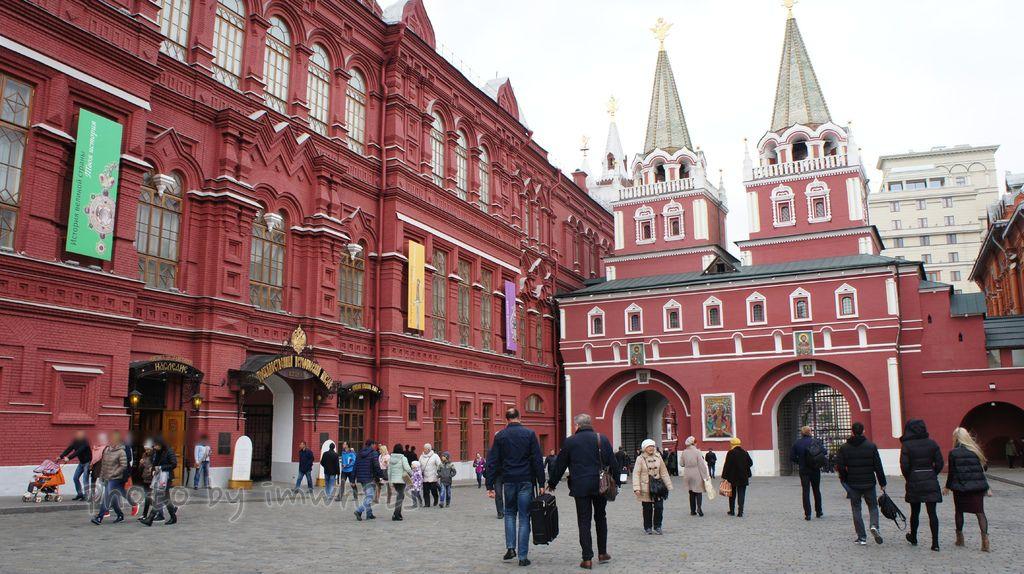Russia20171004DSC01681.JPG
