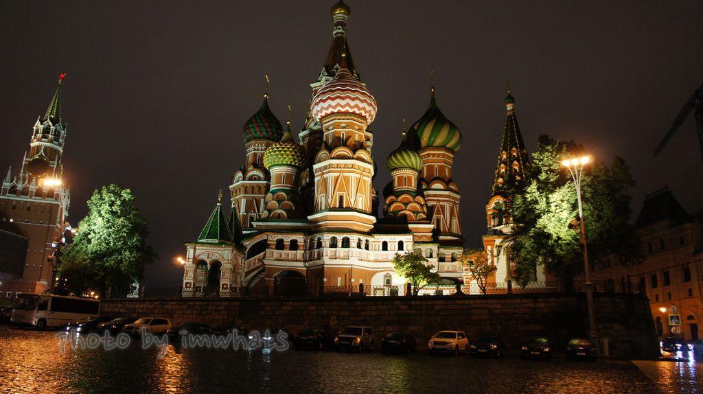 Russia20171004DSC01689.JPG