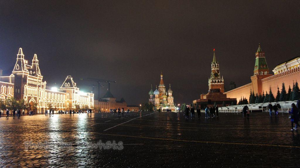 Russia20171004DSC01695.JPG