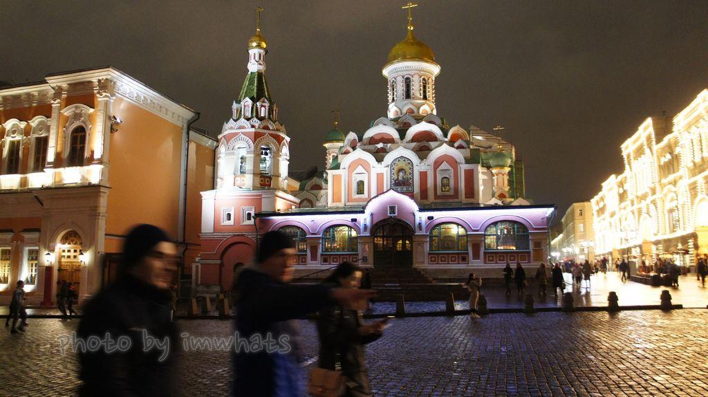 Russia20171004DSC01697.JPG