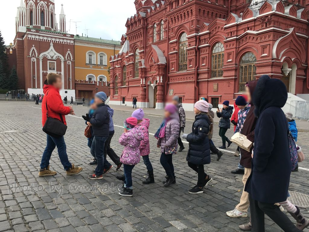 Russia20171004IMG_7442.JPG