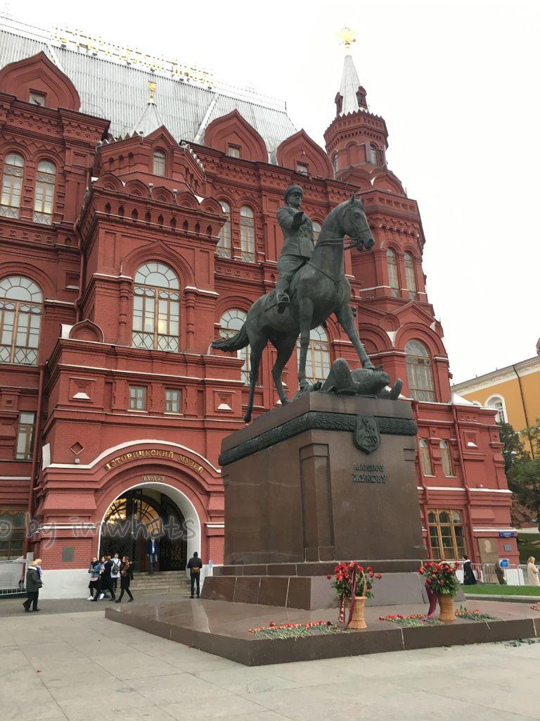 Russia20171004IMG_7466.JPG