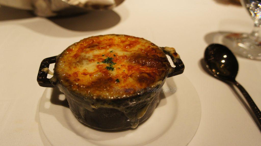 法式洋蔥湯.JPG