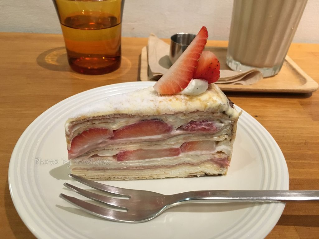 草莓千層.JPG