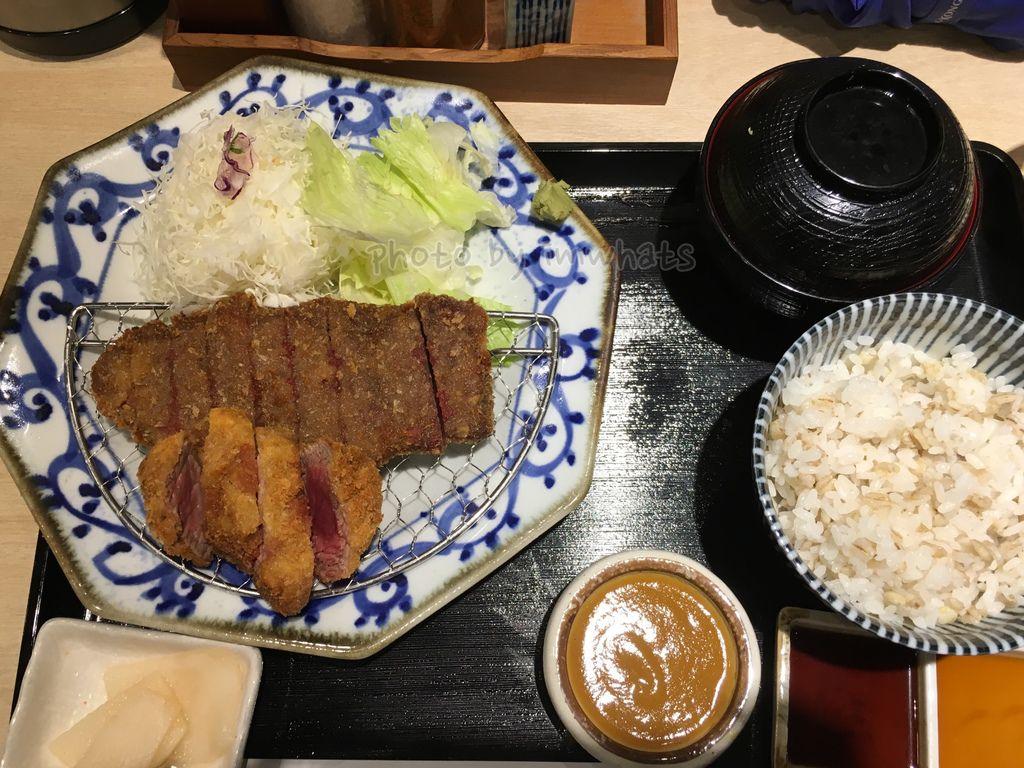 京都勝牛雙味.jpg