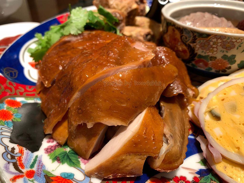 甘蔗燻雞.jpg