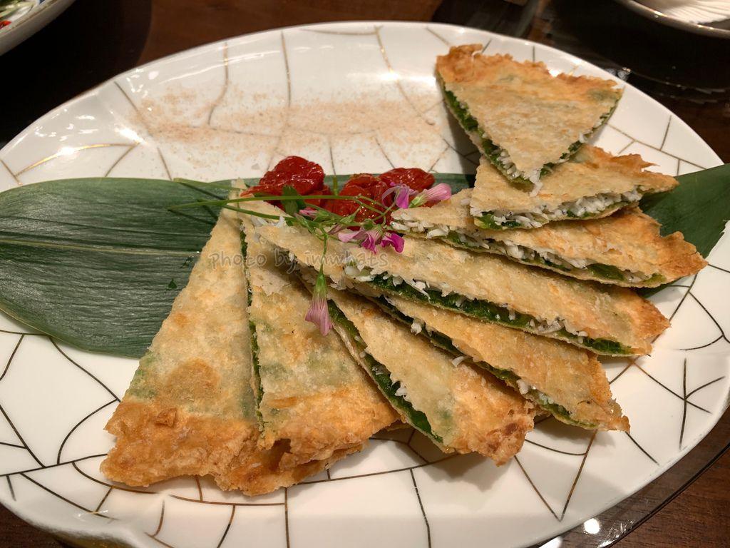 澎湖海菜煎餅.jpg
