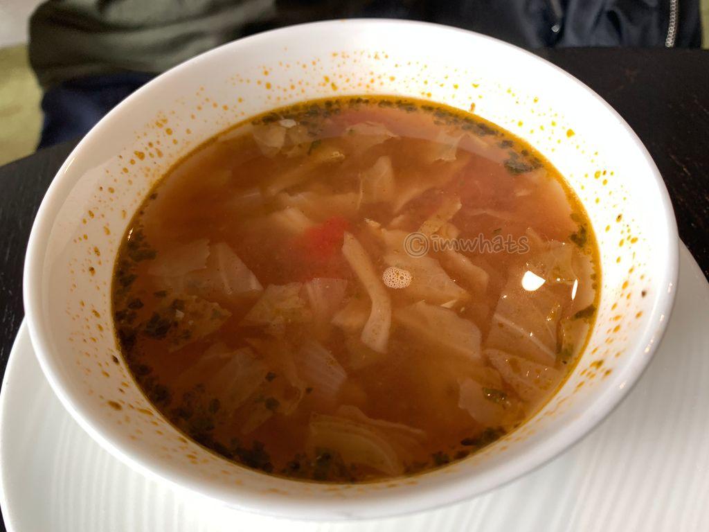 蔬菜清湯.JPG