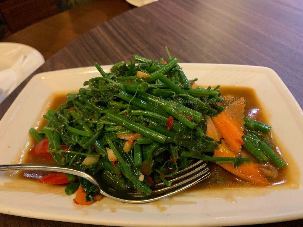 IMG_5840蝦醬龍鬚菜.JPG