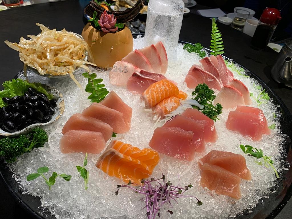 IMG_0353深海魚綜合刺身.JPG