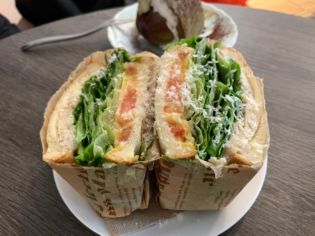 IMG_1561燻雞起士三明治.JPG