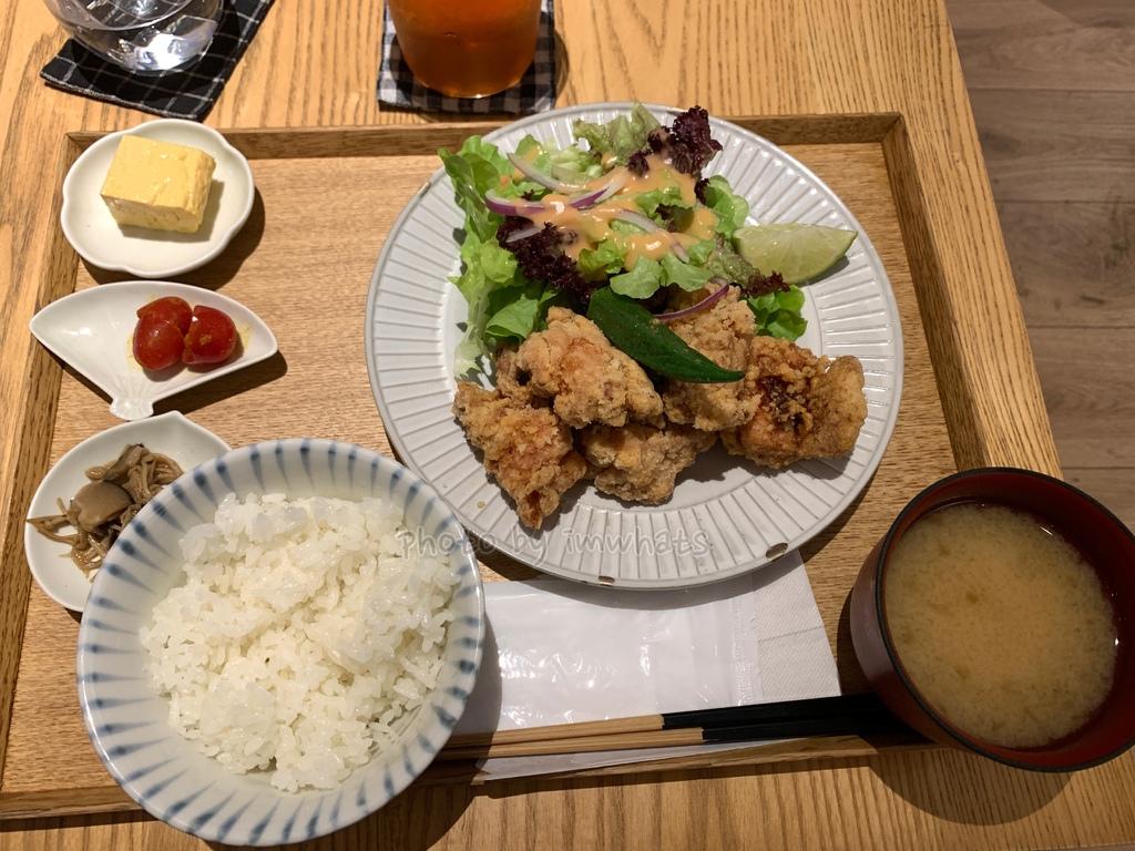 IMG_1661龍田揚炸雞塊.JPG