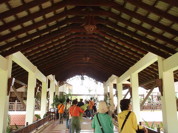 angkor palace resort&spa