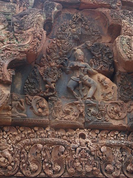 濕婆毀滅之舞