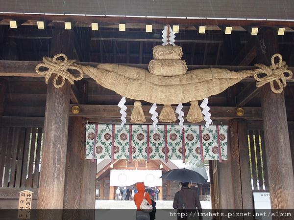 北海道神宮.JPG