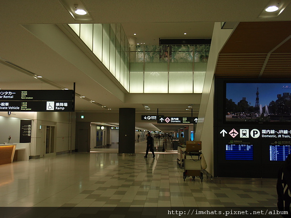 新千歲空港1.JPG