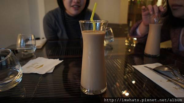 冰奶茶.JPG
