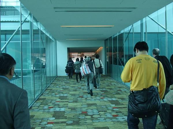 新加坡機場