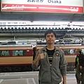 DSCF1680.jpg