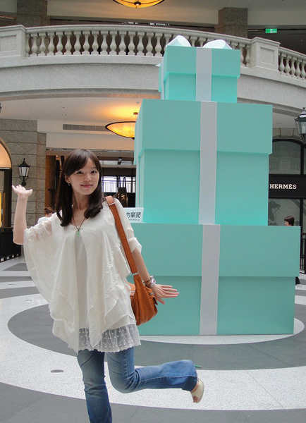 100901-Tiffany Box 003.jpg