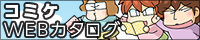 200_40_banner